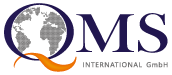 qms-international-logo-172x75